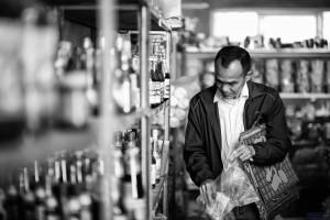 图片纪实——南航患癌劳务工自强不息重返工作岗位(2-1)