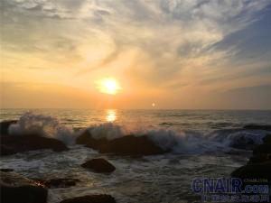 斯里兰卡——天穹下的彩虹狮子国(五)
