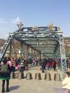 中山桥-2